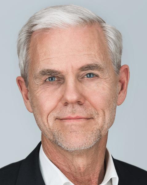 Niels-Arbøl